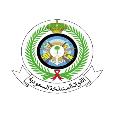 Ministry Of Defense & Aviation